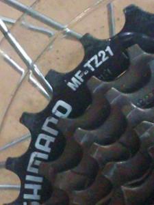 MF-TZ21
