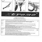 XtremeChainCase_Manual1